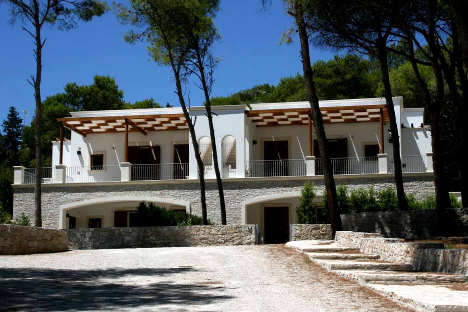 Holiday house for rent in italy puglia sis property and for Rent a home in italy