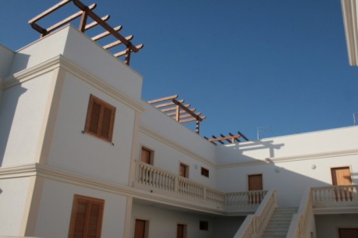 SIS Property and Tourism, Puglia properties for sale and Salento ...