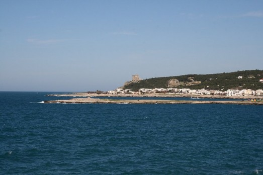 Listings Archive - SIS Property and Tourism, Puglia properties for ...