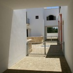 Borgo Cenate car parking: villas by the sea for sale in Puglia