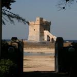 Luxury seafront villa for sale in Italy, Puglia, Salento